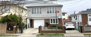 291 Midland Avenue, Staten Island, NY 10306