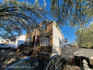 176 Camden Avenue, Staten Island, NY 10309