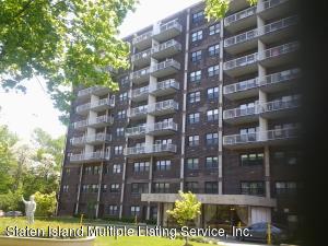 1100 Clove Road, 10f, Staten Island, NY 10301