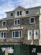194 Freeborn Street, Staten Island, NY 10306