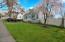421 Richard Avenue, Staten Island, NY 10309