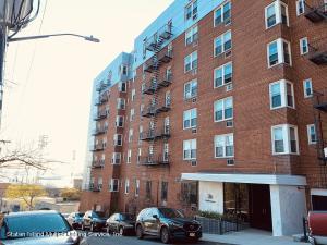 36 Hamilton Avenue, 6g, Staten Island, NY 10301