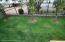 161 Covington Circle, Staten Island, NY 10312