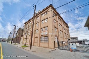 3075 Richmond Terrace, 1, Staten Island, NY 10303