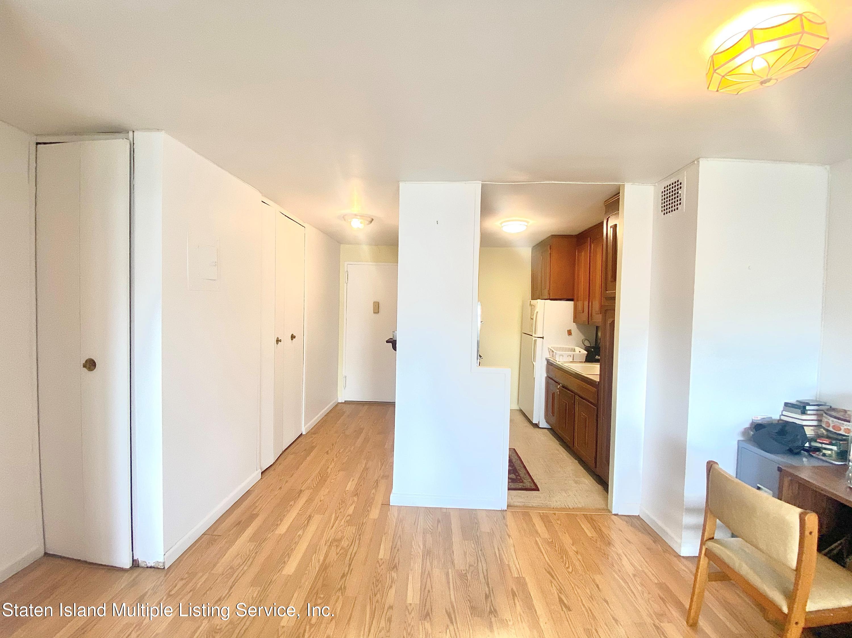 Co-Op 1000 Clove Rd  4h  Staten Island, NY 10301, MLS-1143067-5