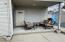 496 Vineland Avenue, Staten Island, NY 10312