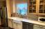viking stove,bosch dishwasher,samsung fridge