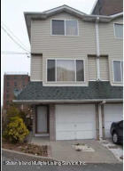 68 Courtney Loop, Staten Island, NY 10305