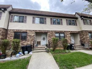 151 Colon Avenue, B, Staten Island, NY 10308