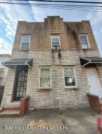 20 Appleby Avenue, Staten Island, NY 10305