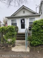 33 Seafoam Street, Staten Island, NY 10306