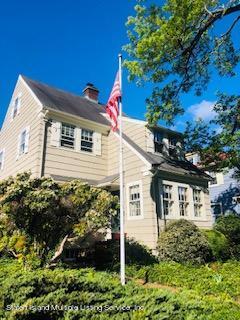 Single Family - Detached in New Dorp - 66 Prescott Avenue   Staten Island, NY 10306