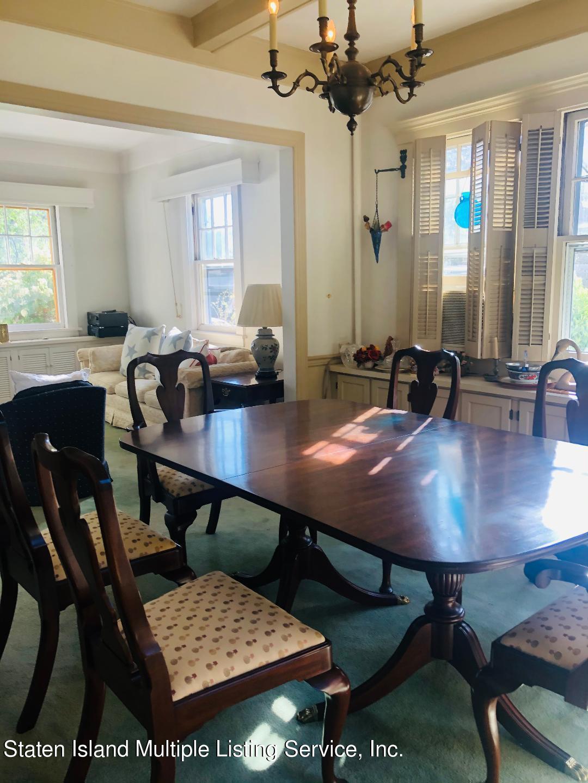 Single Family - Detached 66 Prescott Avenue   Staten Island, NY 10306, MLS-1145501-7