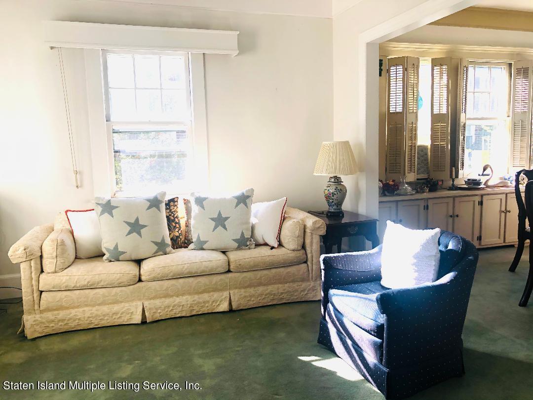 Single Family - Detached 66 Prescott Avenue   Staten Island, NY 10306, MLS-1145501-5