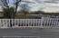240 Slater Boulevard, Staten Island, NY 10305