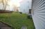 565 Ilyssa Way, Staten Island, NY 10312