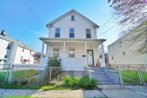 59 Adams Avenue, Staten Island, NY 10306