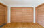 Custom Doors and Moldings Throughout
