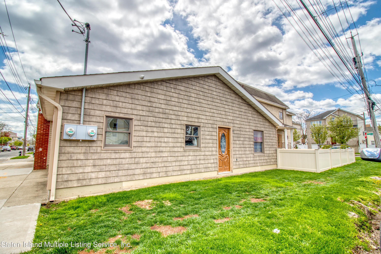 Two Family - Detached 5 Garibaldi Avenue  Staten Island, NY 10306, MLS-1145609-37