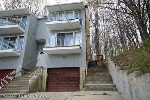 44 Wandel Avenue, Staten Island, NY 10304