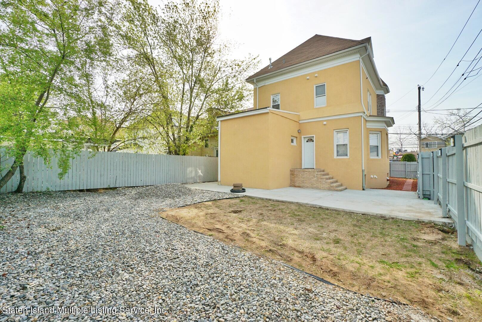 Two Family - Detached 7255 Amboy Road  Staten Island, NY 10307, MLS-1145702-44