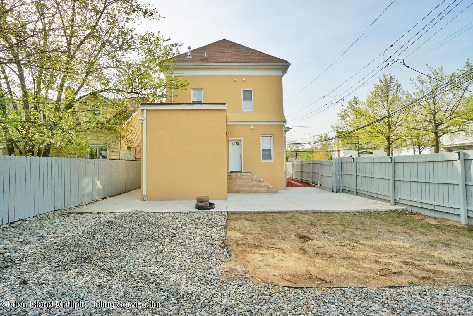 Two Family - Detached 7255 Amboy Road  Staten Island, NY 10307, MLS-1145702-43