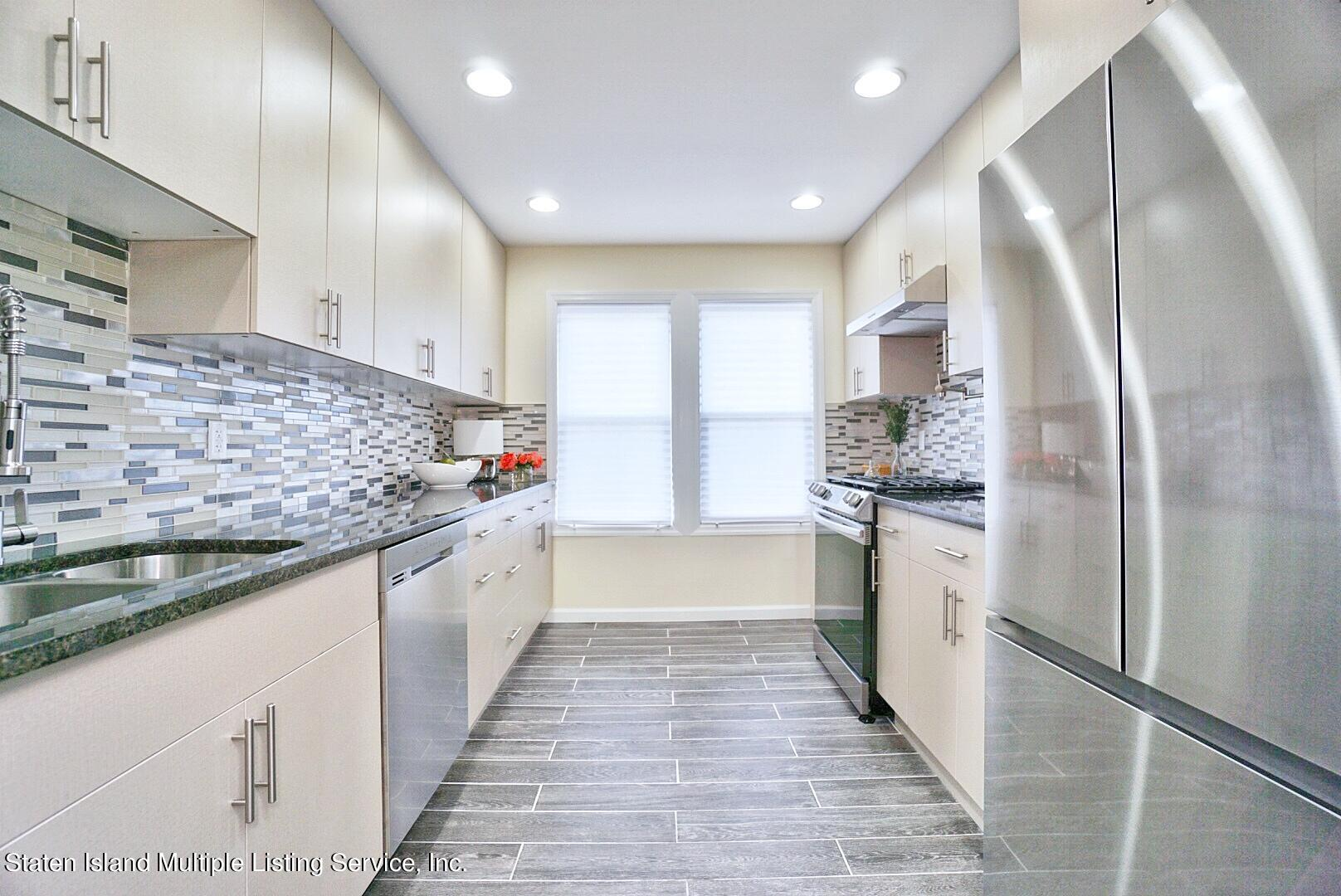 Two Family - Detached 7255 Amboy Road  Staten Island, NY 10307, MLS-1145702-28