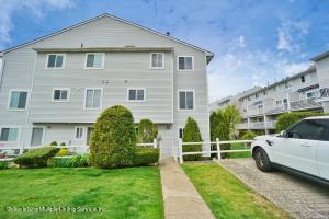 569 Johnston Terrace, Staten Island, NY 10309
