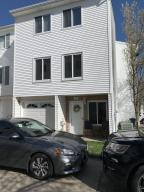 366 Aspen Knolls Way, Staten Island, NY 10312