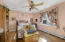 40 Seth Court, A, Staten Island, NY 10301