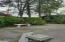 228 Henderson Avenue, Staten Island, NY 10301
