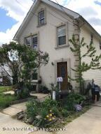 36 Old Town Road, Staten Island, NY 10304