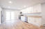 148 N Burgher Avenue, Staten Island, NY 10310