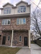 108 Mapleton Avenue, Staten Island, NY 10306