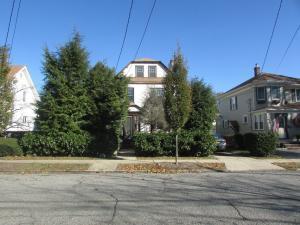 59 Prescott Avenue, Staten Island, NY 10306