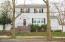 6 Allison Place, Staten Island, NY 10306