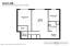 Floor Plan #3S
