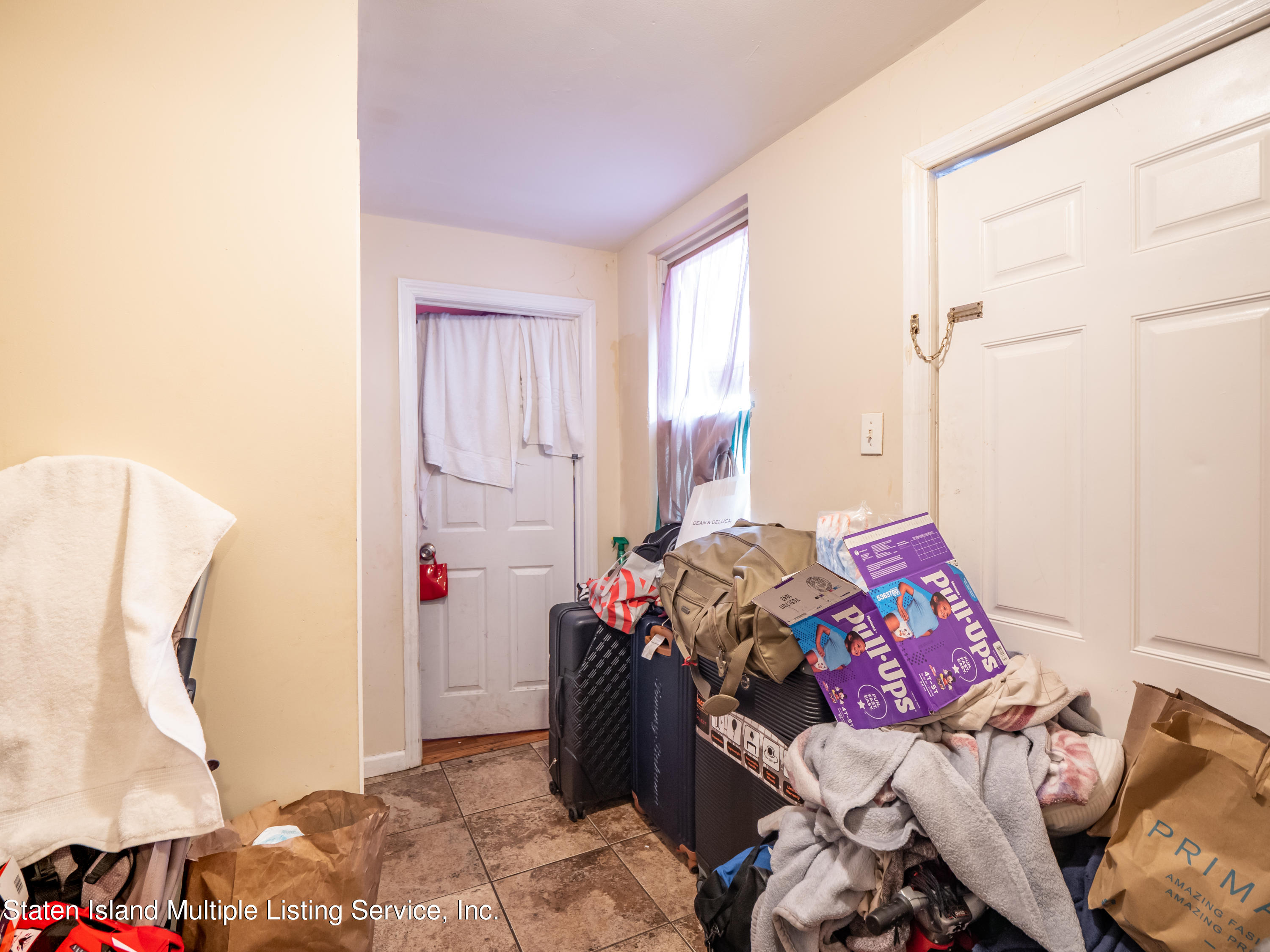 Two Family - Detached 156 Burgher Avenue  Staten Island, NY 10310, MLS-1145893-6