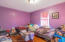 156 N Burgher Avenue, Staten Island, NY 10310