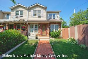 25 Navesink Place, Staten Island, NY 10306