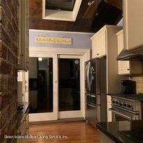 Single Family - Detached 65 Hartford Avenue  Staten Island, NY 10310, MLS-1145980-6