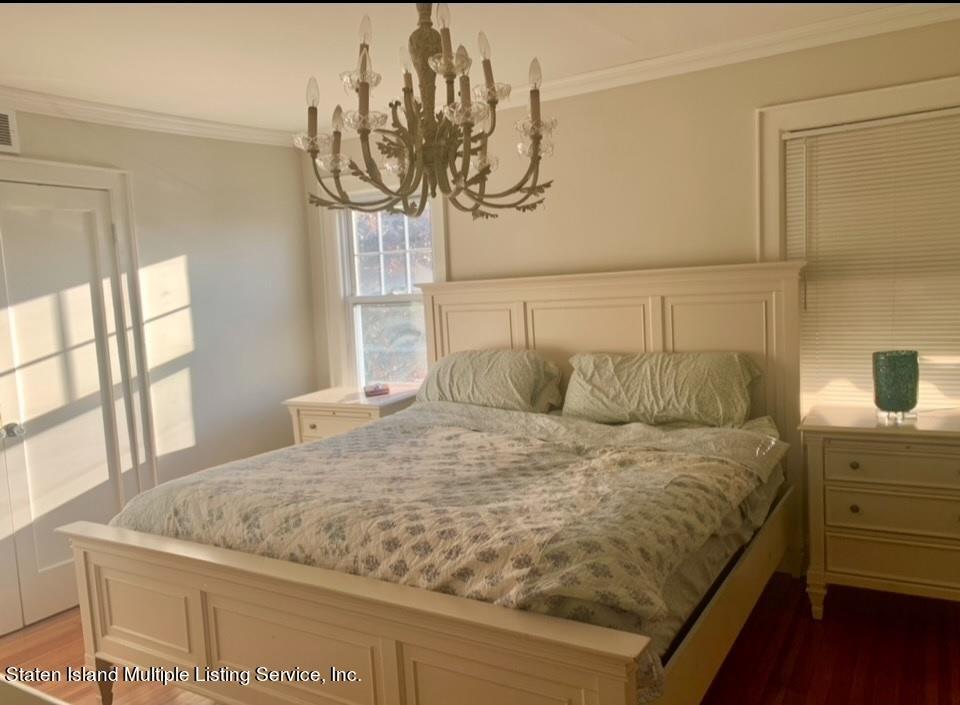 Single Family - Detached 65 Hartford Avenue  Staten Island, NY 10310, MLS-1145980-15