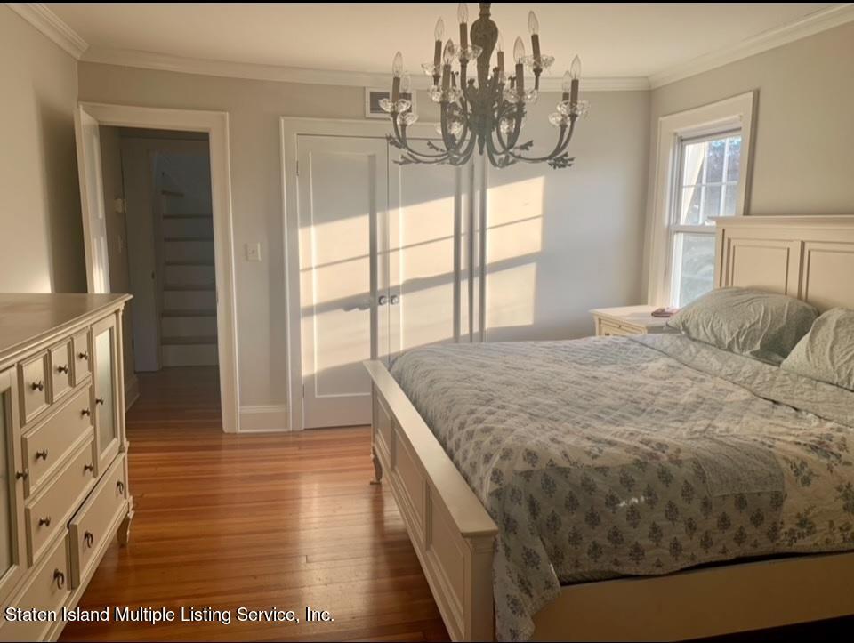 Single Family - Detached 65 Hartford Avenue  Staten Island, NY 10310, MLS-1145980-16