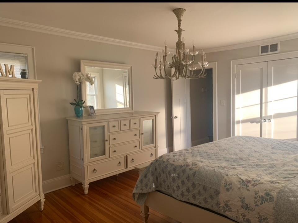 Single Family - Detached 65 Hartford Avenue  Staten Island, NY 10310, MLS-1145980-17