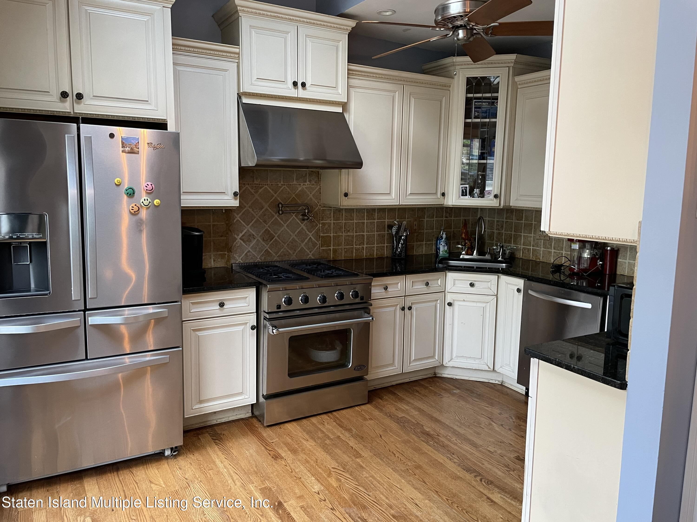 Single Family - Detached 65 Hartford Avenue  Staten Island, NY 10310, MLS-1145980-7