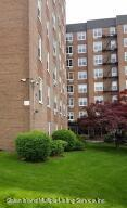 350 Richmond Terrace, 5j, Staten Island, NY 10301