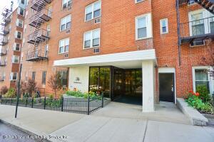 36 Hamilton Avenue, Lk, Staten Island, NY 10301