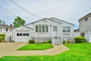 456 Riga Street, Staten Island, NY 10306