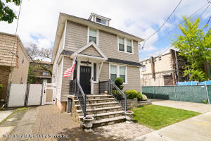 118 Armstrong Avenue, Staten Island, NY 10308