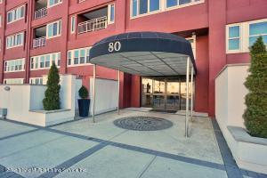 80 Bay Street Landing, 1g, Staten Island, NY 10301